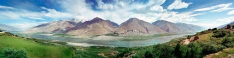 Wakhan from Yamchun